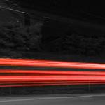 7 trik bisnis pulsa