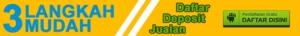 bisnis pulsa, pulsa elektrik, pulsa murah