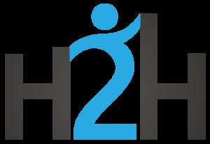 H2H PULSA ELEKTRIK TERMURAH
