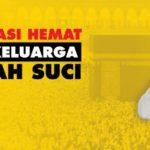 Indosat Promo Haji