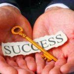 Ide Peluang Usaha Untuk Pengangguran