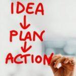 10 Tips Memulai Usaha Agar Sukses