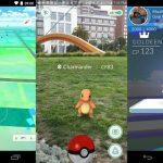 Game Android Terlaris Tahun 2016