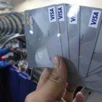 7 Tips hindari pencurian informasi kartu kredit saat liburan