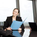 4 pantangan kata sebelum diterima kerja